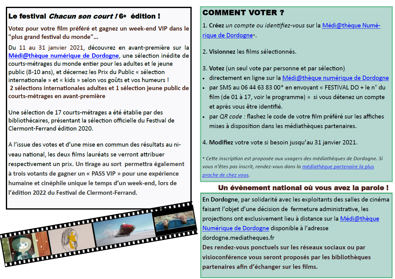 Flyer chacun son court verso.PNG