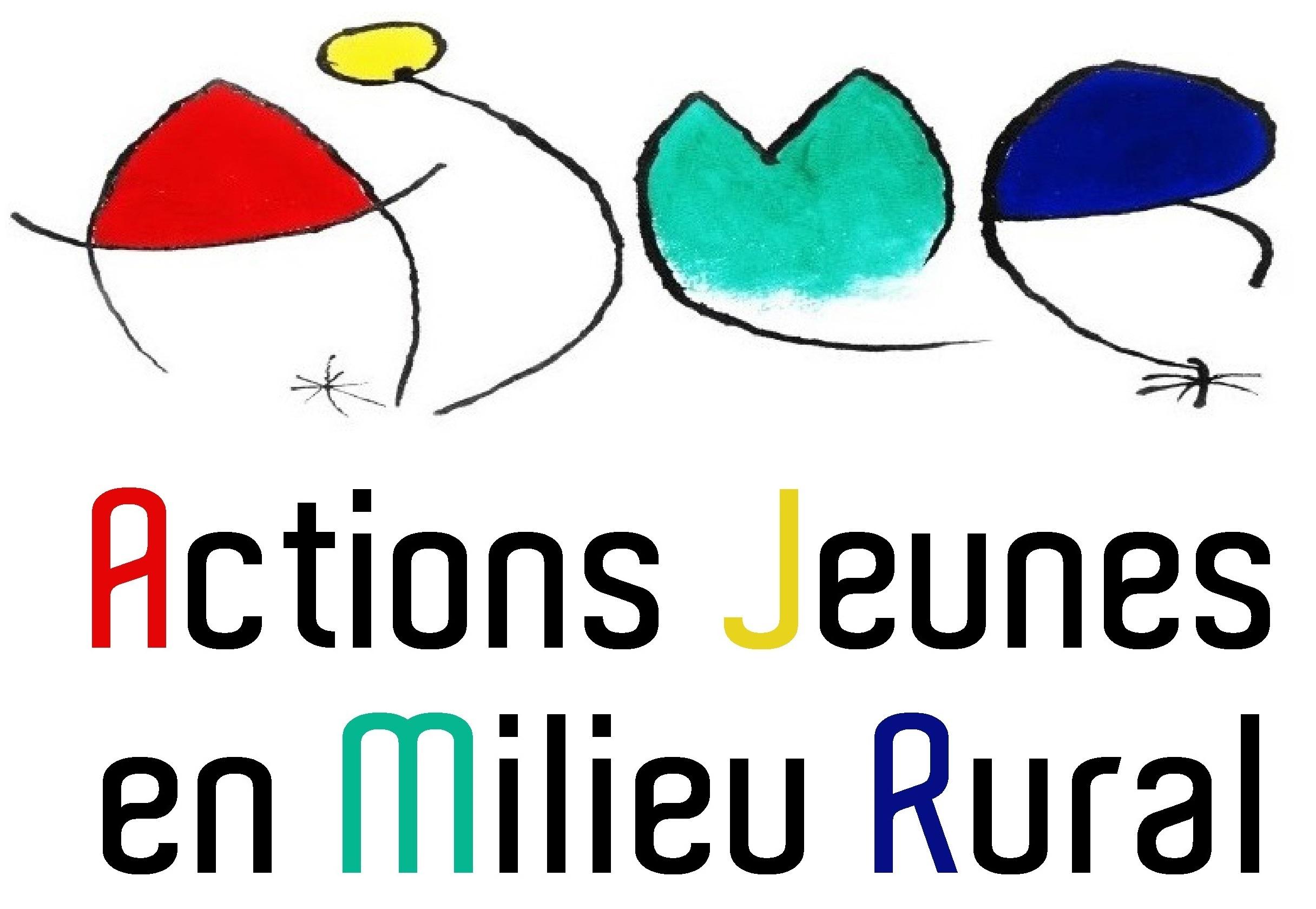 AJMR logo valable depuis janvier 2021.jpg