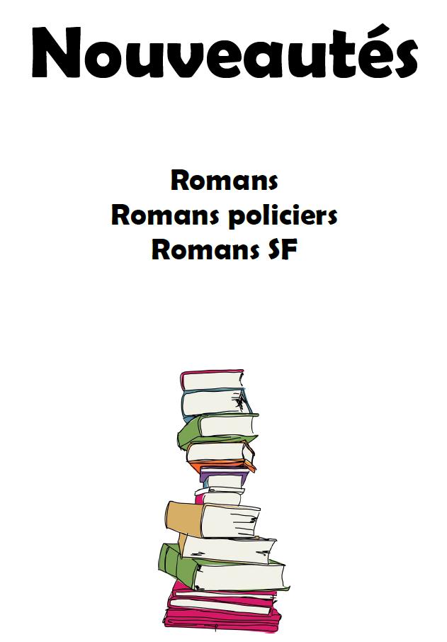 Nouveautés romans, polars et docus adultes - juillet 2020.PNG