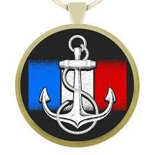 Amicale des anciens marins.jpg