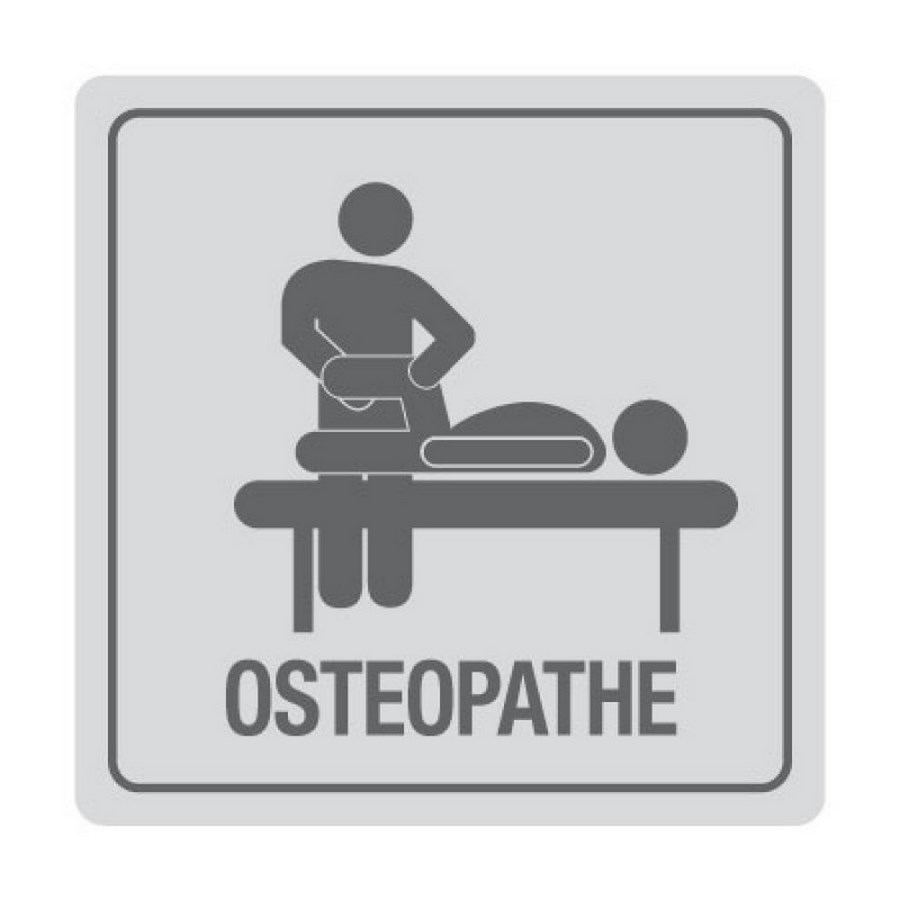 osteopathe-5.jpg
