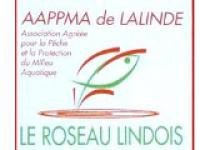 Le roseau Lindois.png