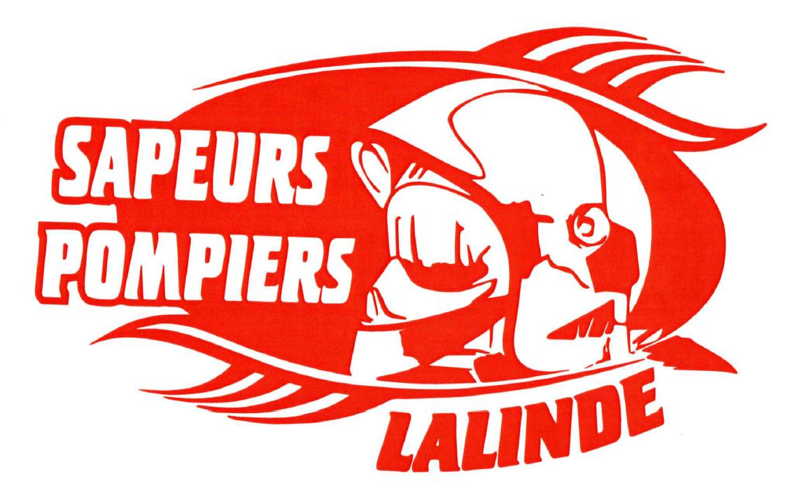 Amicale Sapeurs Pompier.PNG