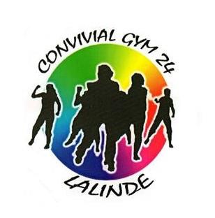 Convivial GYM.jpg