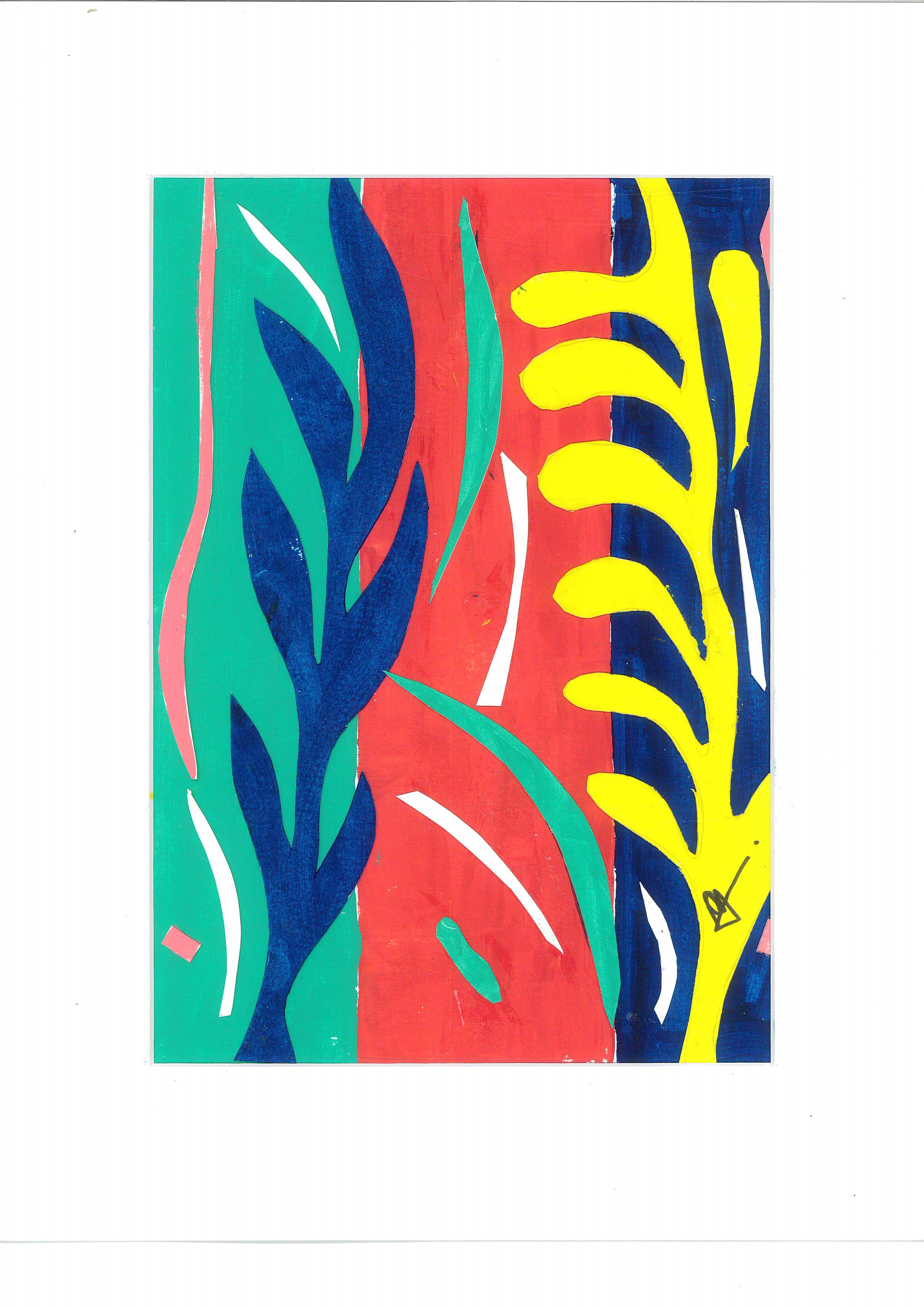 Peter Murphy Collage Aquarelle.jpg
