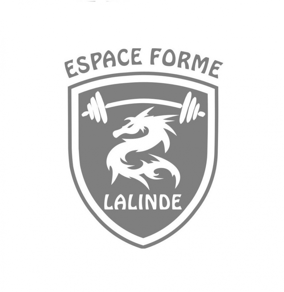 Espace Forme Lalinde.jpg