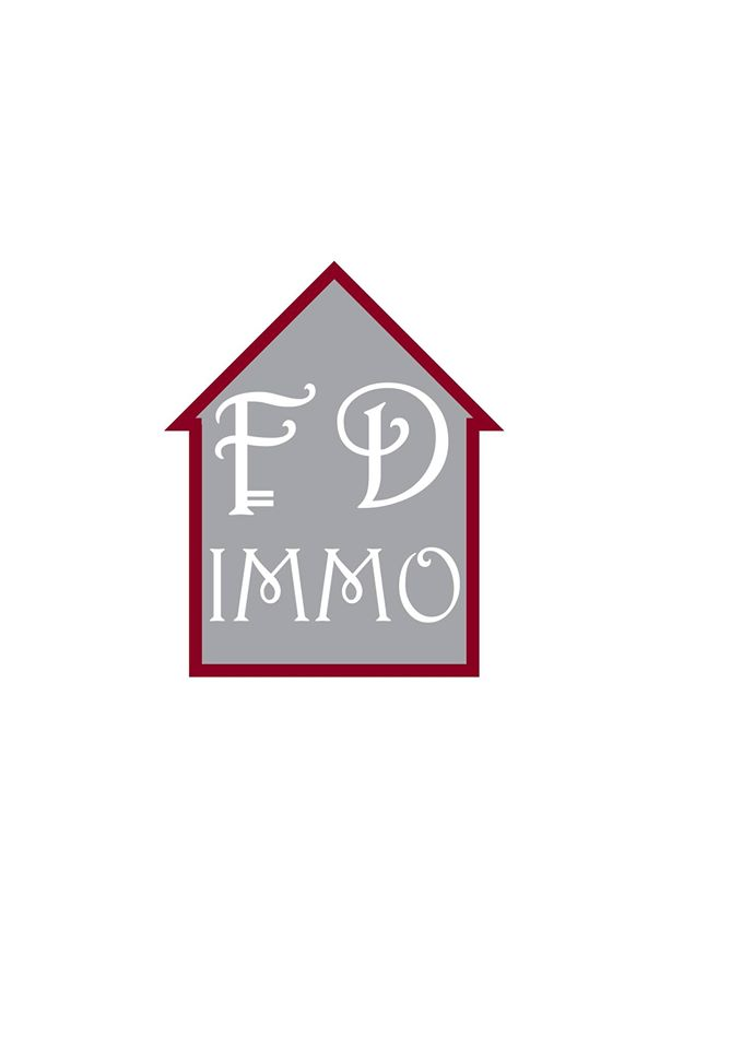 FD Immo.png