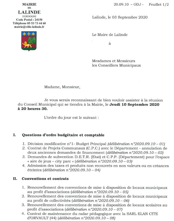 Conseil municipal 10 09 20 1.PNG