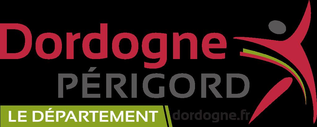 Logo_Département_Dordogne_juin_2015.svg.png