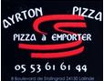 ayton pizzas.PNG