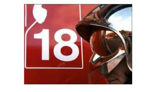 Sapeurs pompiers volontaire.jpg
