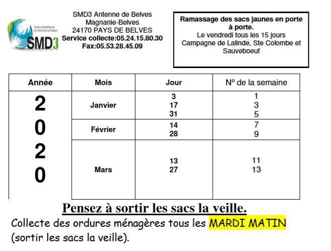 SMD3 collecte des sacs jaunes 2020.JPG