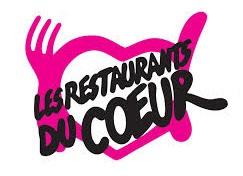 Les Restaurant du coeur.jpg