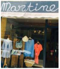 logo Martine.JPG