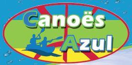 Canoës Azul.JPG