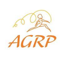 AGRPerigord.jpg