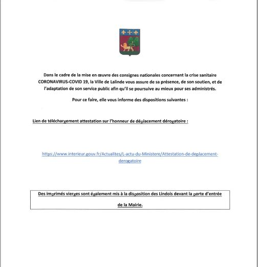 lien attestation deplacement dérogative.JPG