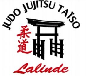 JUDO JUJITSU TAISO LALINDE.jpg