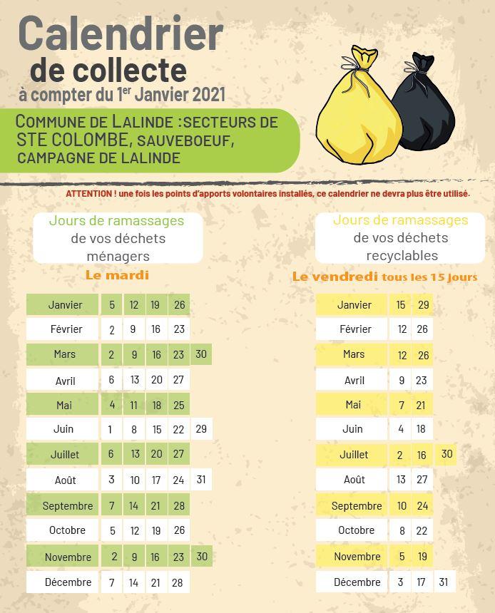 Collecte des déchets ménagers.JPG
