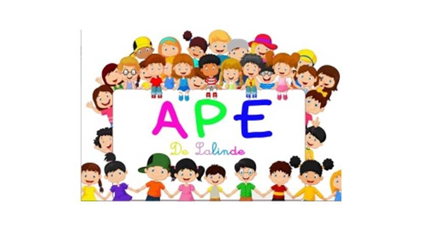 APE Lalinde.jpg