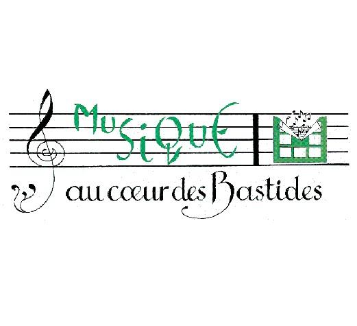 Musique au coeur des Bastides.jpg