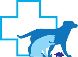 vétérinaire.jpg