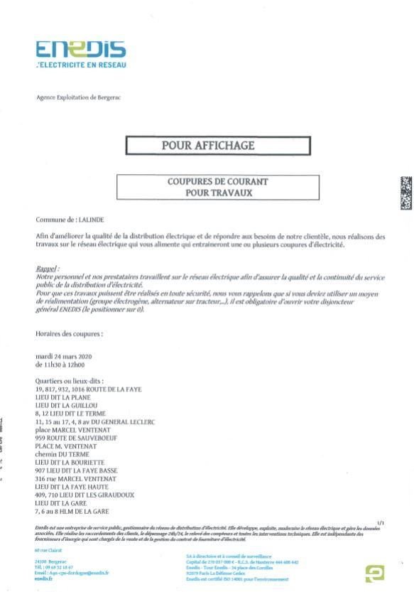 Coupures de courant 24 mars 2020.JPG