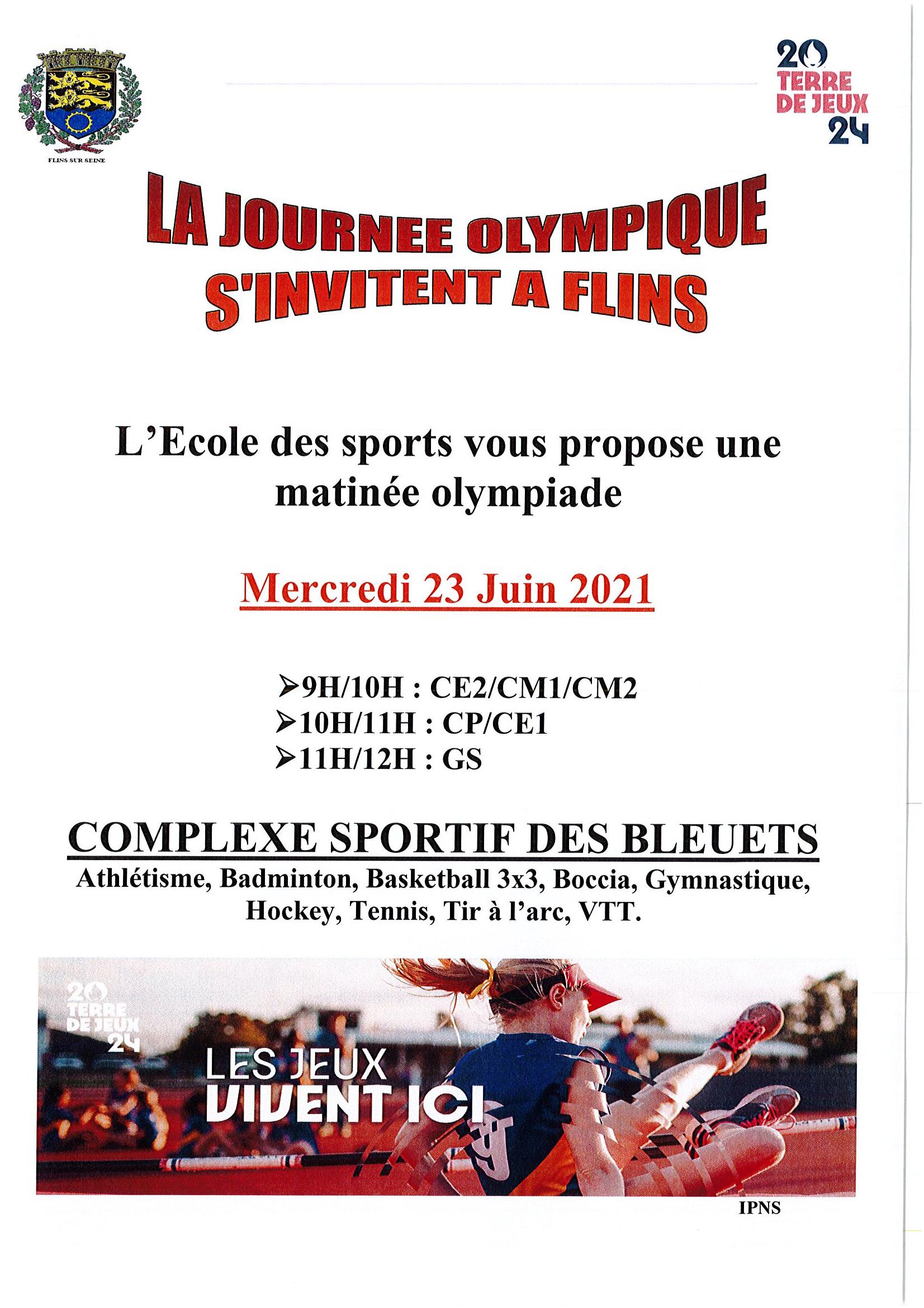 Affiche-journee-olympique.jpg