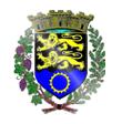 Commune de Flins-sur-Seine