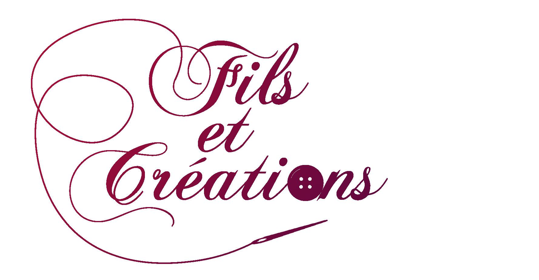 Logo fils et Créations _3__1_.jpg