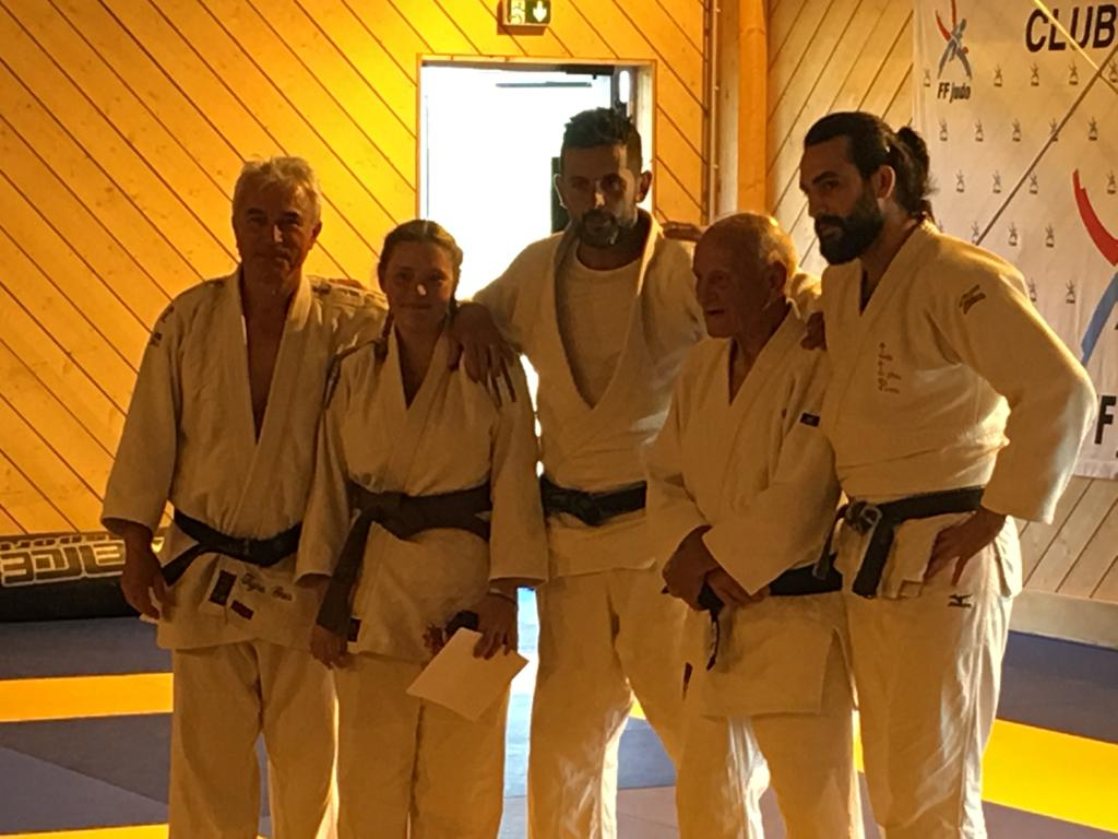 Judo 3.jpg