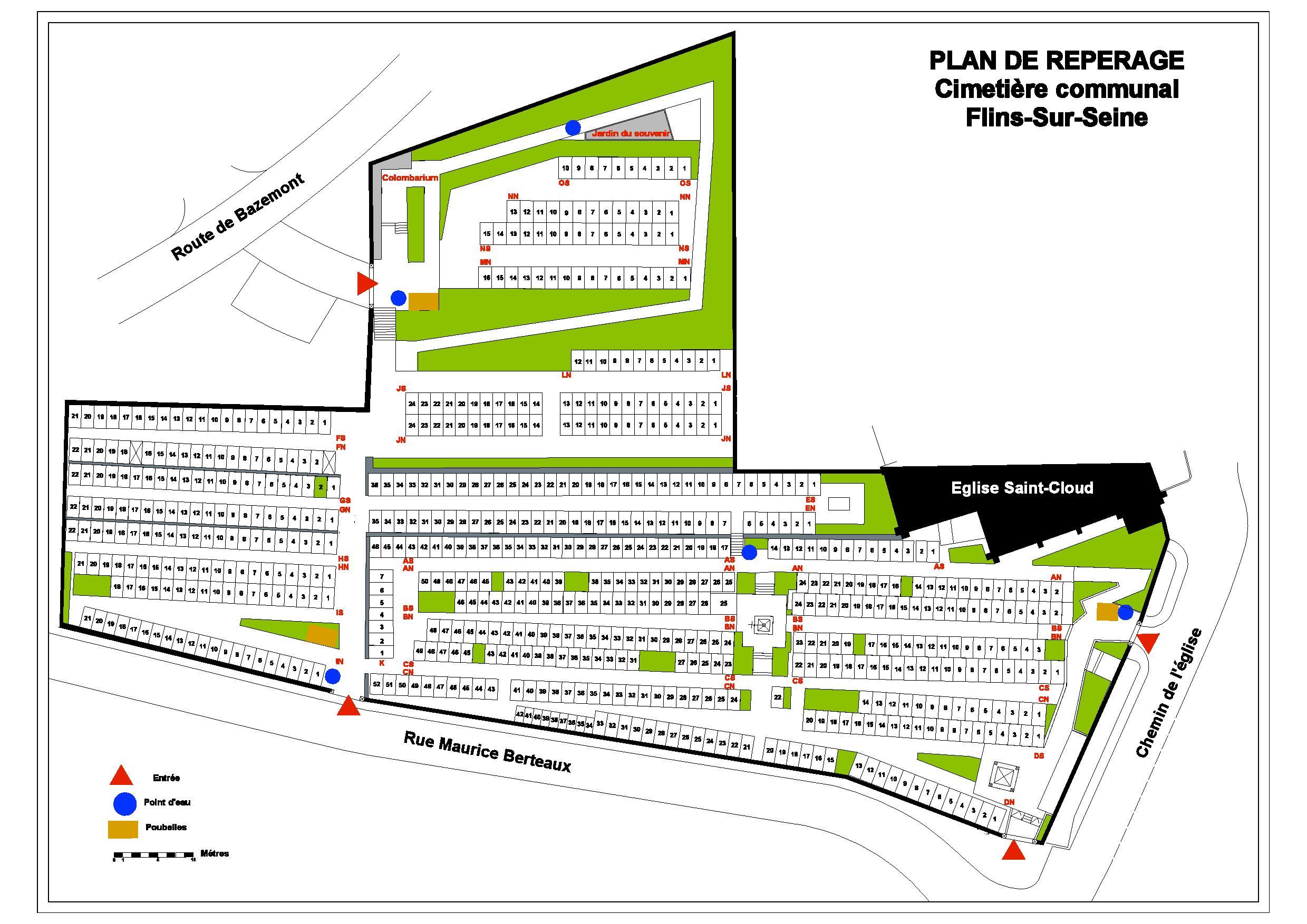 PLAN DEFINITIF-page-001.jpg
