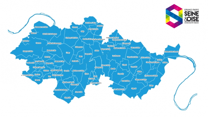 Carte du territoire GPSEO.jpg
