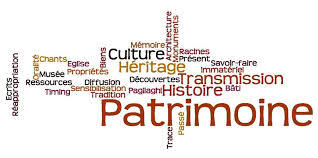 Patrimoine.jpg