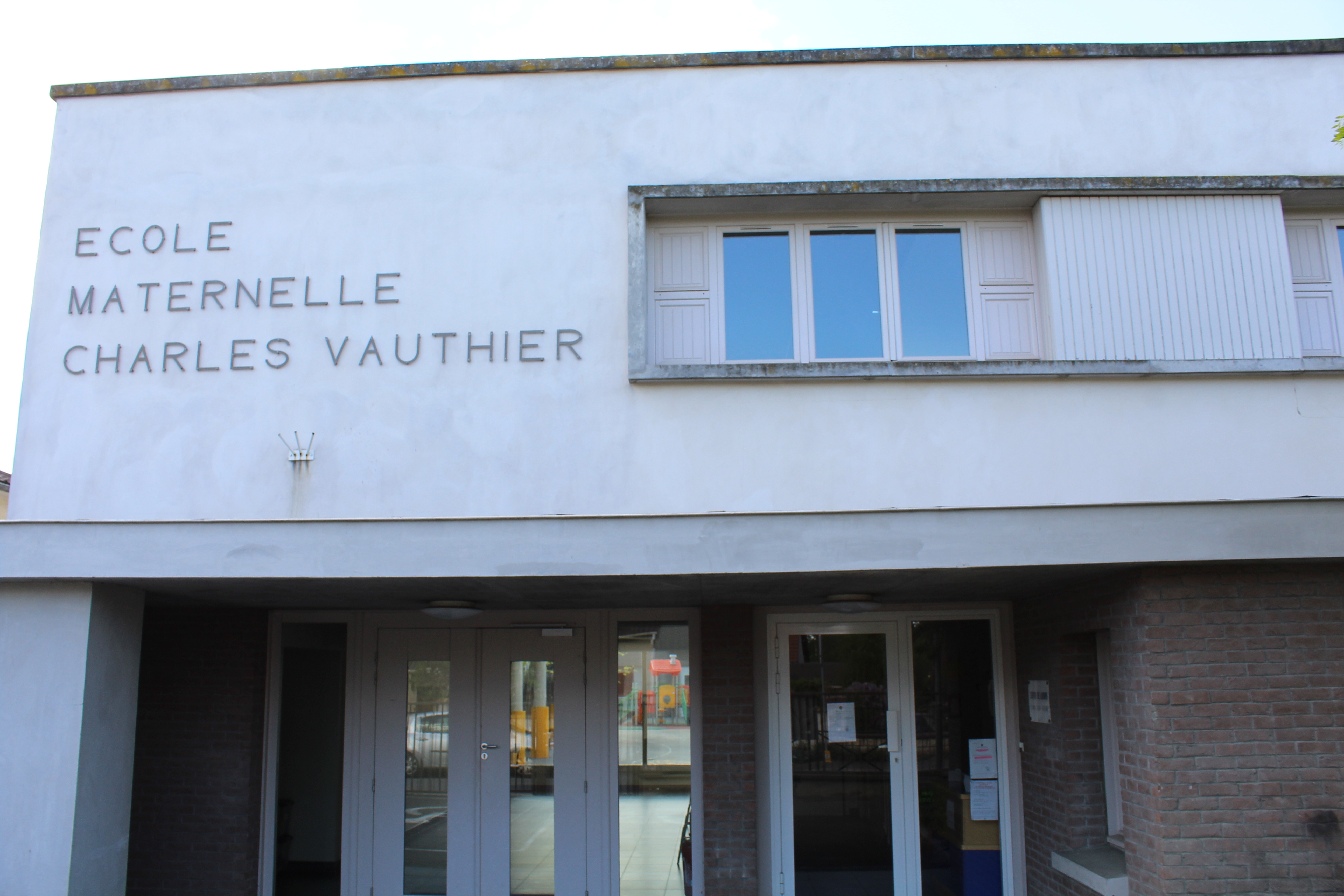 Ecole Maternelle.JPG