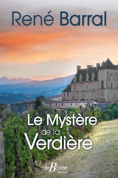 Le-Mystere-de-la-Verdiere.jpg