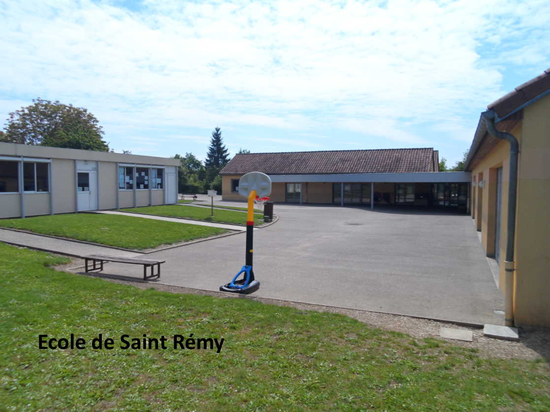 ecole st remy.png