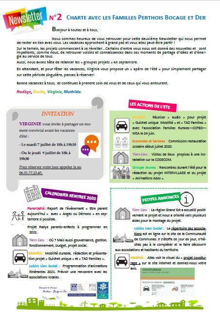 image newsletter 2.JPG