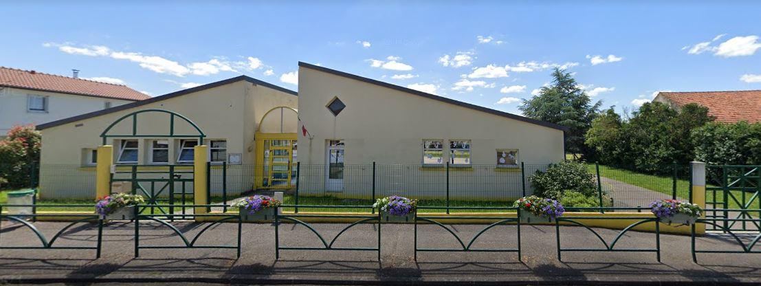 école de luxemont.JPG