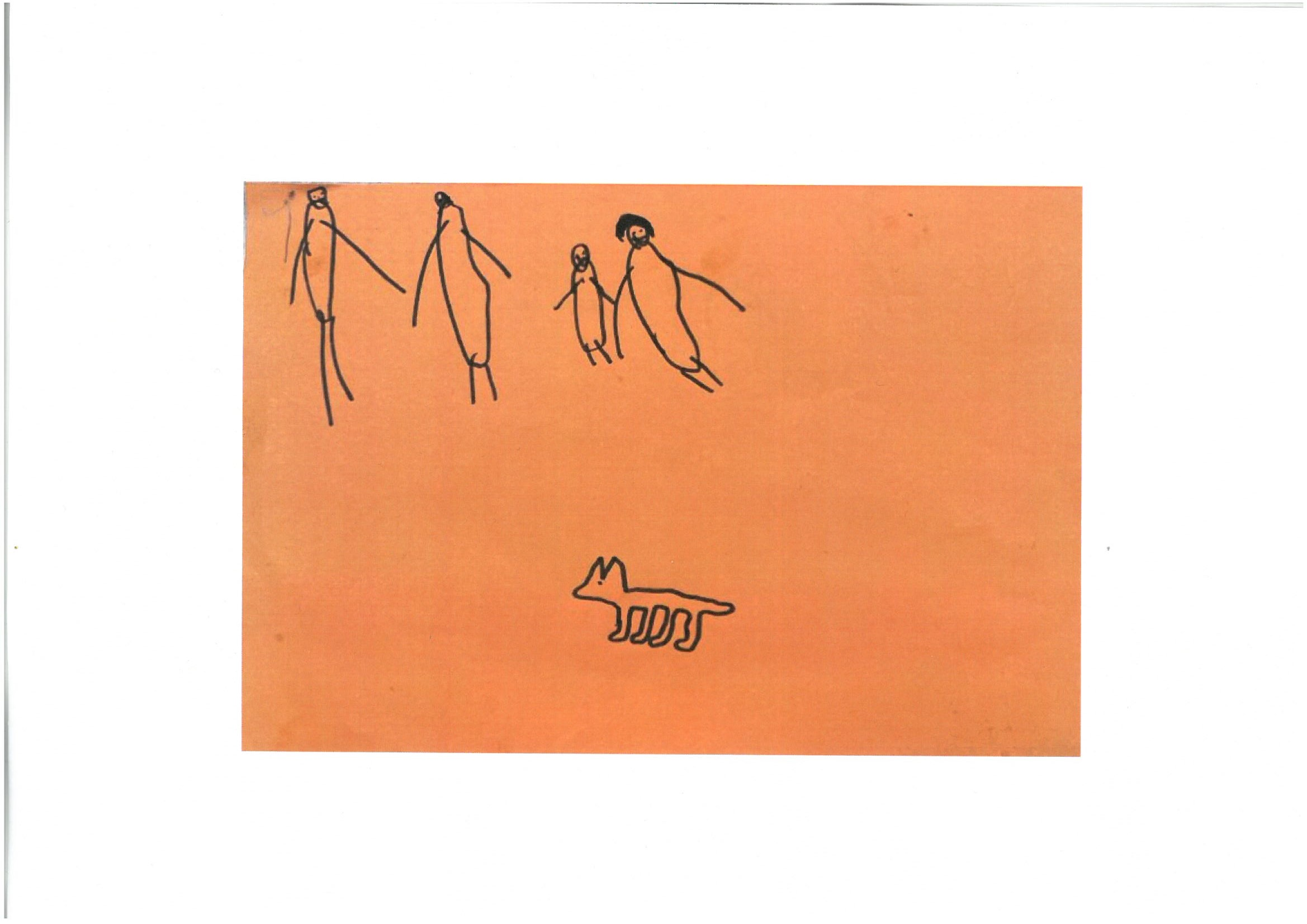 Lenny Schrader.jpg