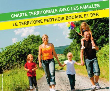 image charte famille.JPG