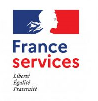 logo france service .png