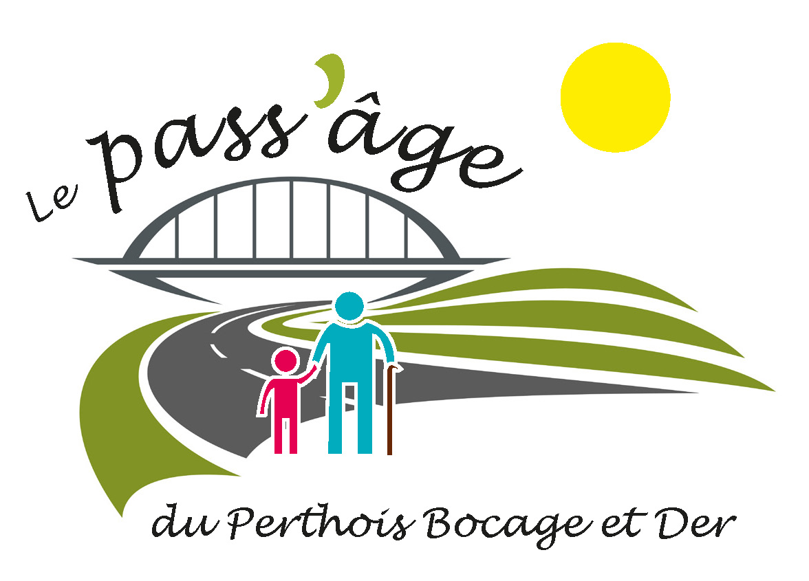 logo Charte TerritorialePerthois Bocage et Der.jpg