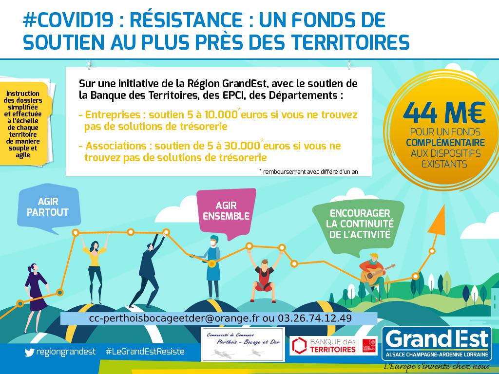 1024x768_Fonds_Resistance _2_.jpg