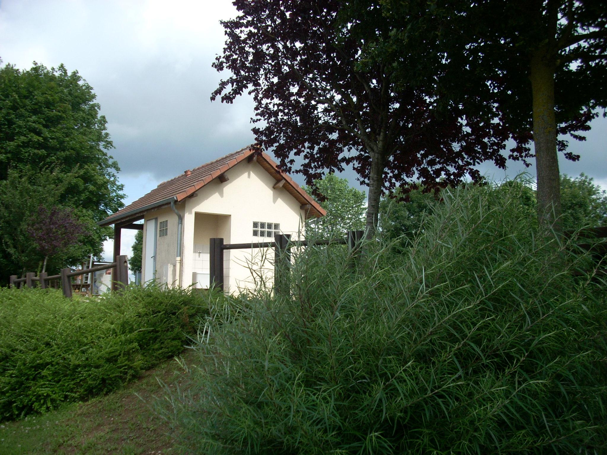 haltenautique 3.jpg