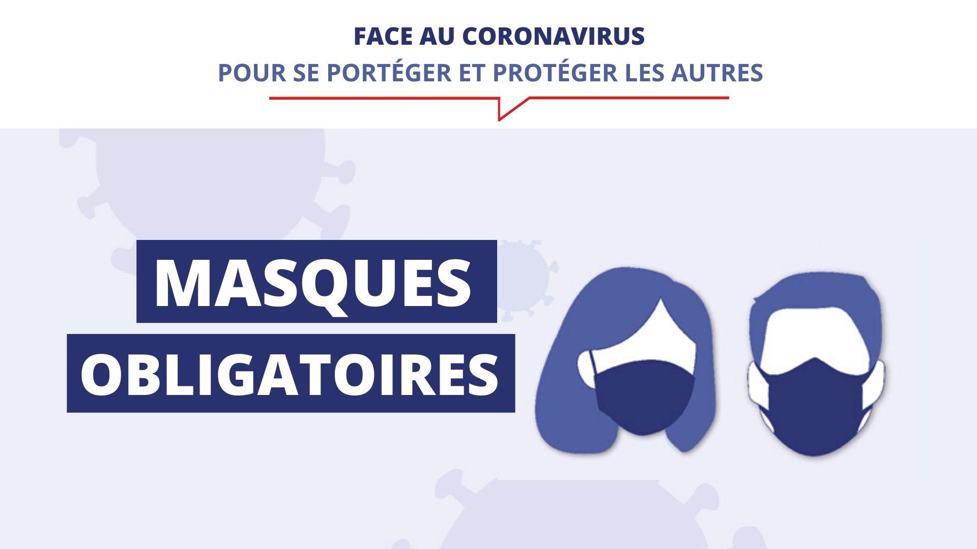 Vignette-port-du-masque.jpg
