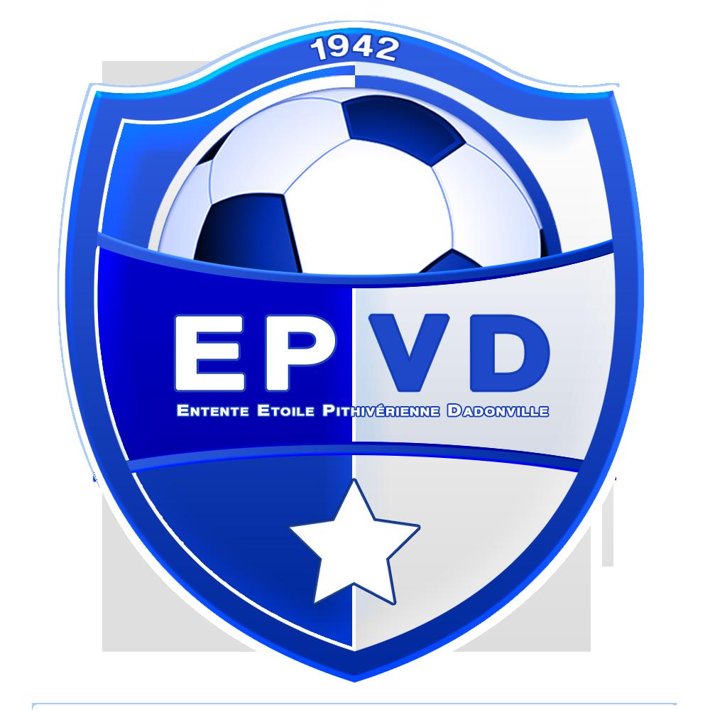 Logo2-2 etoileblanche.png