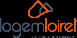 logo logemloiret.png