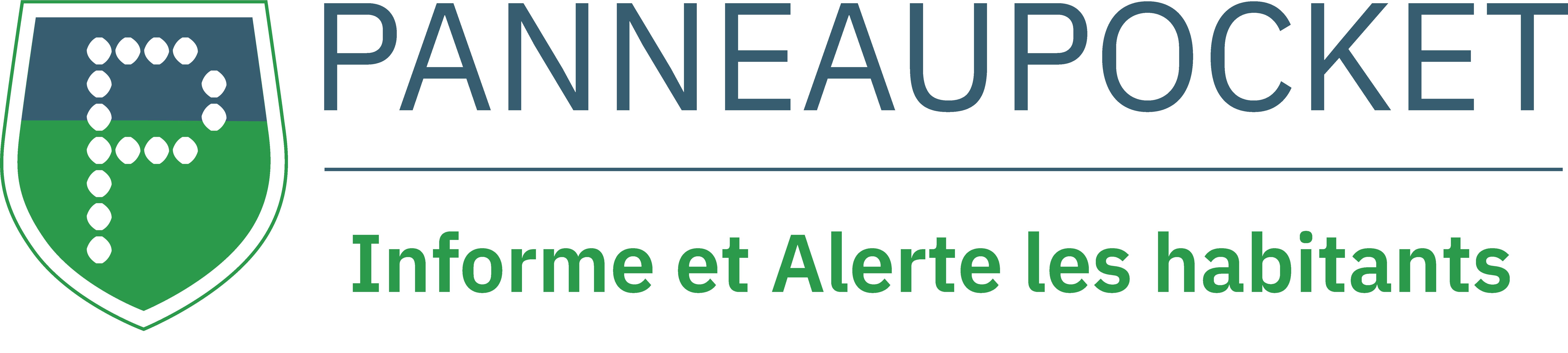 logo panneau pocket 2020.png