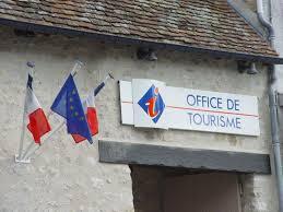 office du tourisme.jpg